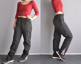 c4889ad14a455 New balance pants | Etsy