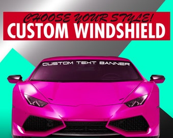 Built Not Bought Vinyl Decal Sticker JDM Euro stance tuner project show style
