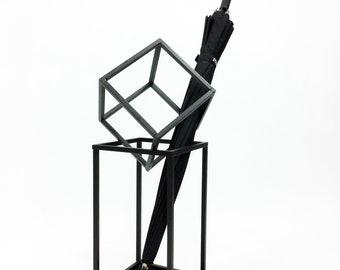 Umbrella stand, holder