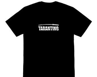 A Classic by Tarantino 2 - Short-Sleeve Unisex T-Shirt