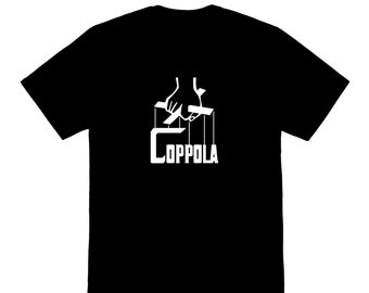 A Classic by Coppola 2 - Short-Sleeve Unisex T-Shirt