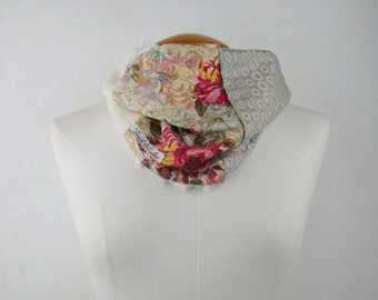 sale winter accessories, winter clothes sale, sale scarf neck, warm neck scarf, outlet warm clothes, offers