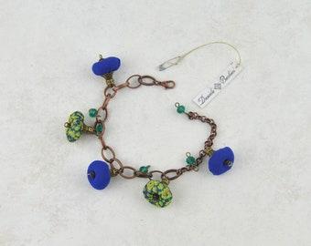 Original bracelets, hippie chic bracelets, handmade bracelet, exclusive bracelet, handmade boho chic bracelet, bohemian bracelet, Daniela