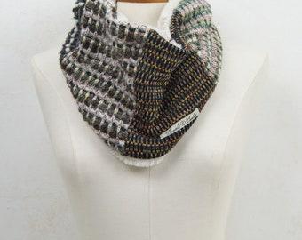 men's neck scarf, neck braga, circular scarf, neck braga, neck braga, original gifts, scarf man, child scarf