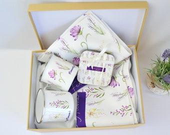 Caja de regalos para novios/regalos de boda para los novios/regalos especiales para novios en su boda/caja de regalos personalizados
