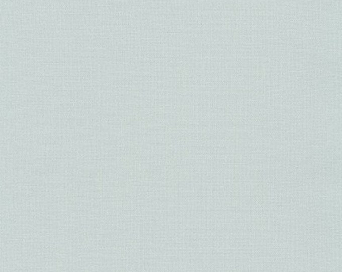 LIGHTHOUSE Kona Cotton for Robert Kaufman Fabrics
