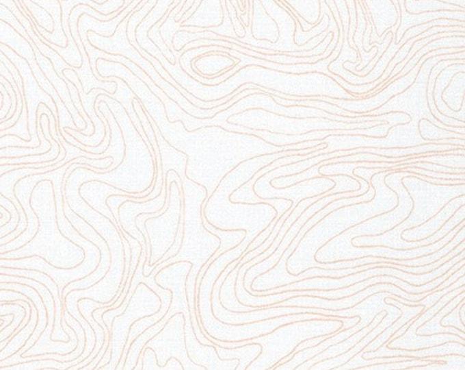 LINGERIE Collection CF by Carolyn Friedlander for Robert Kaufman Fabrics