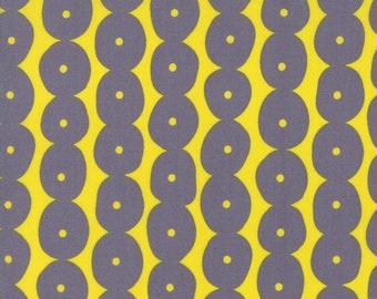 Hey Dot Mod Dot by Zen Chic for MODA