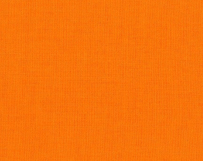 CLEMENTINE Kona Cotton for Robert Kaufman Fabrics
