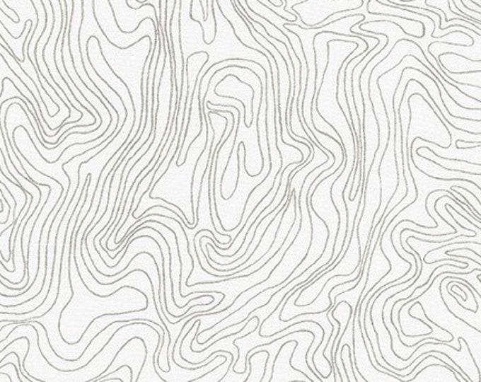 SHITAKE Collection CF by Carolyn Friedlander for Robert Kaufman Fabrics