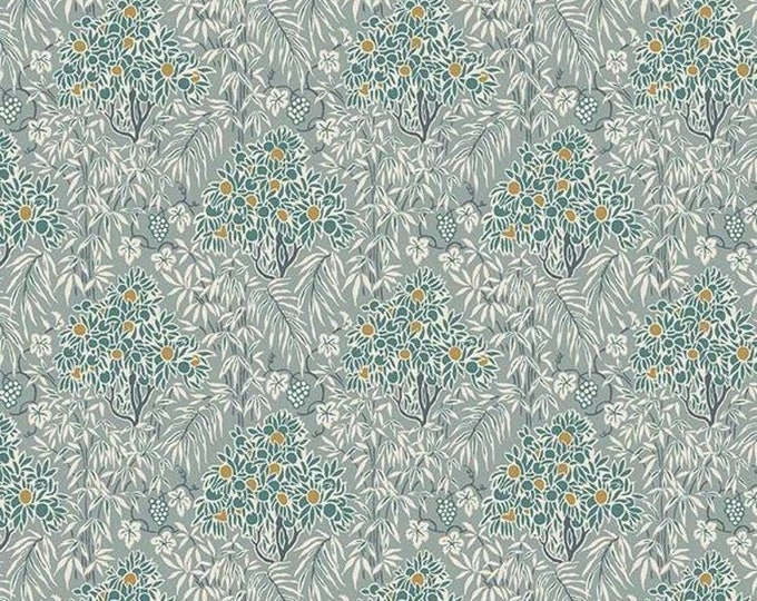 Woodhaze The Winterbourne Collection for Riley Blake Designs