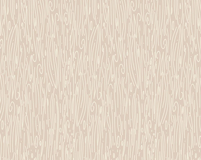 Wildwood Birch from Hello, Bear designed by Bonnie Christine for AGF