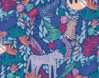 Junglen Jolly from Selva - Designed by AGF Studio
