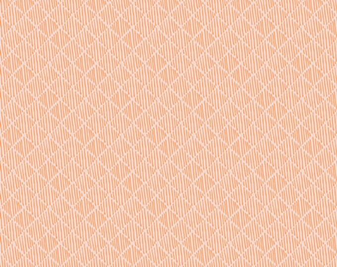 Dhurrie Luminary from Tapestry, by Art Gallery Fabrics