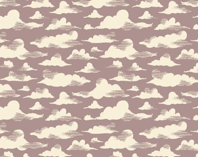 Willa's Daydream by Bonnie Christine  for AGF