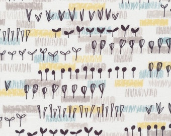 Sow and Sew Allotment - Eloise Renouf Cloud9 Fabrics