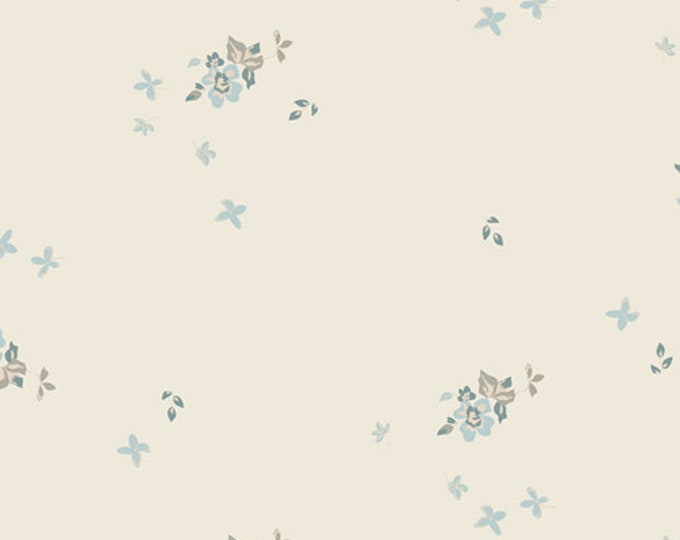 Delicate Balance Serenity by Sharon Holland by Art Gallery Fabrics