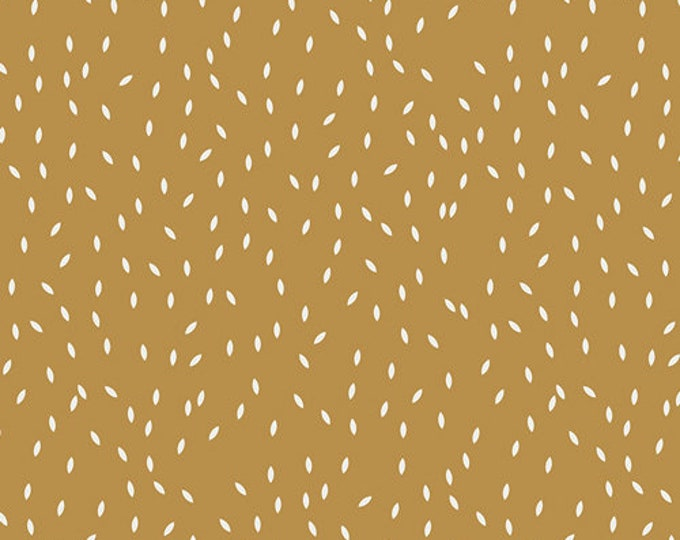 Scatter Wood from Arizona After designed by April Rhodes for AGF