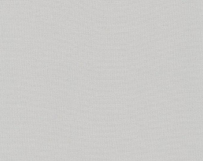 SHADOW Kona Cotton for Robert Kaufman Fabrics