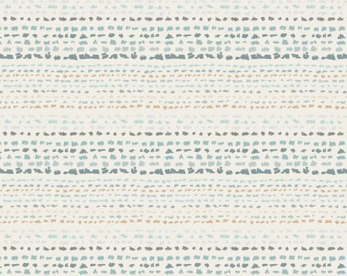 Traveler Serenity by Sharon Holland by Art Gallery Fabrics