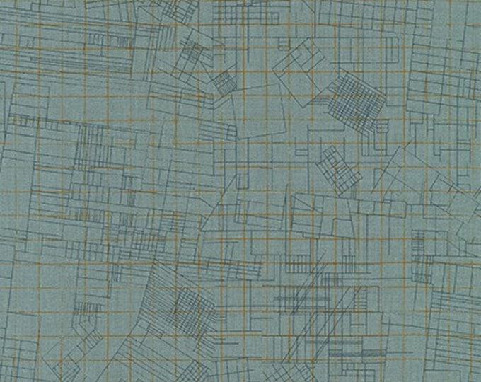 SHALE Collection CF by Carolyn Friedlander for Robert Kaufman Fabrics