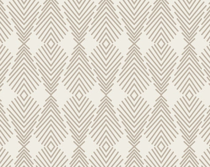 Plumage Serenity by Bonnie Christine by Art Gallery Fabrics