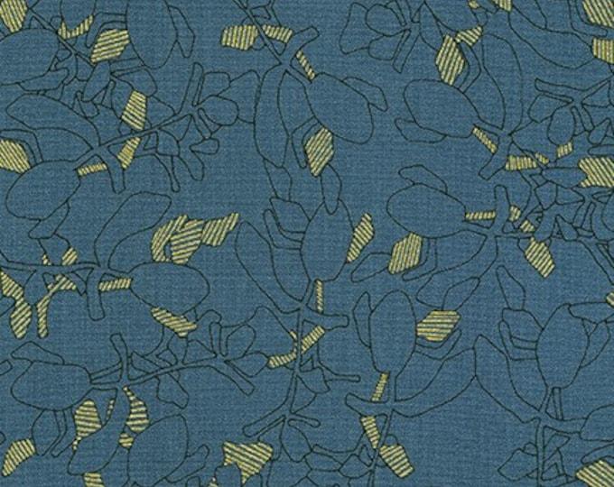CHALKBOARD Collection CF by Carolyn Friedlander for Robert Kaufman Fabrics