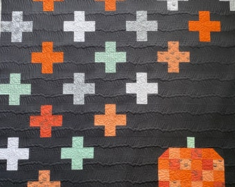 Swiss Fall Bliss Kit - Art Gallery Fabrics