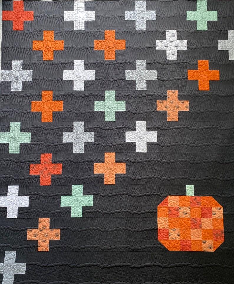 Swiss Fall Bliss Kit Art Gallery Fabrics