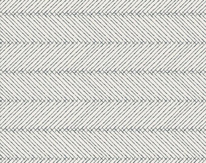 Destinies Intertwined by Jessica Swift from Onward & Upward for Art Gallery Fabrics
