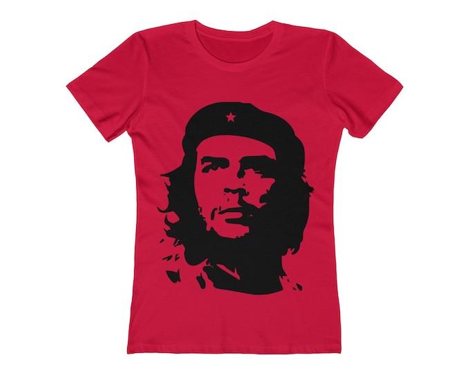 Che Revolutionary Tee