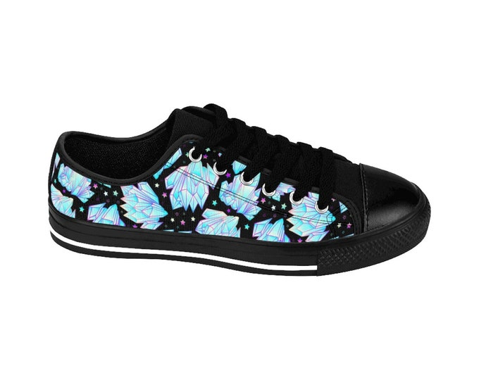 Astral Travel Sneakers