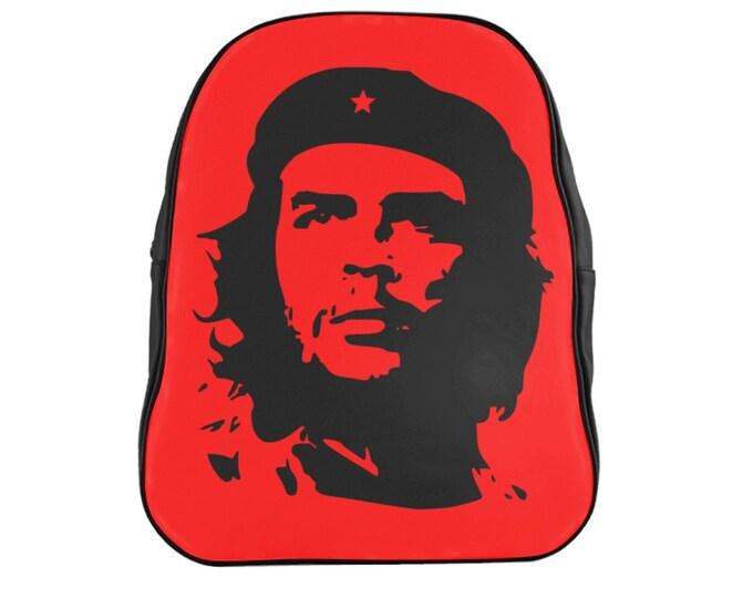 Che Revolutionary- Backpack