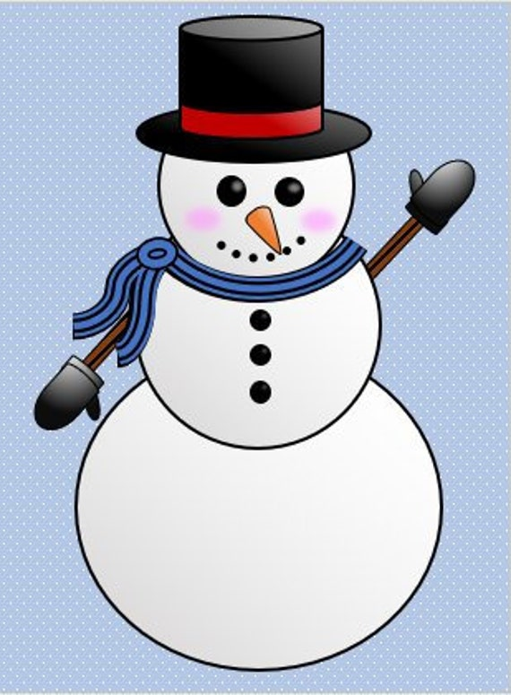 image relating to Printable Snowman known as Printable Establish-A-Snowman Gain with 3 Scarf Solutions