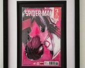 Spider-Man #12 (2017)  Fr...
