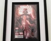 Star Wars Darth Vader Pri...
