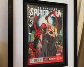 The Superior Spider-man F...