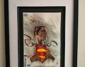 Action Comics #1001 (Mack...
