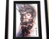 Catwoman #5 (Variant Edit...