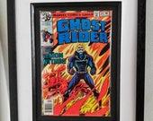 Vintage 1979 Ghost Rider ...