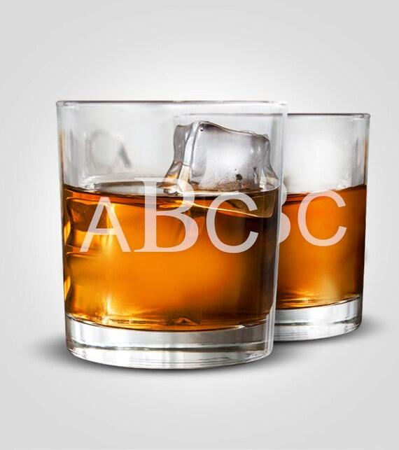 Herren Geschenk Einzigartige Geschenke Alkohol Bar Schrank Manngeschenke Mann Höhle Dekor Bester Mann Geschenk Achtsamkeit Geschenk Mann