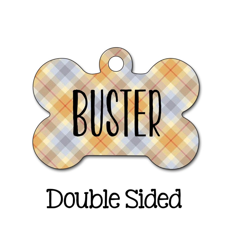 Personalized Pet Tag Custom Pet Tag Baseball Dog Tag Boy Dog Tag Sport Pet Tag Dog ID Tag Double Sided Name Tag Personalized Dog Tag
