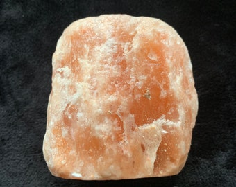 Himalayan Salt Votive Candle Holder beautiful unique candle holder Free Shipping
