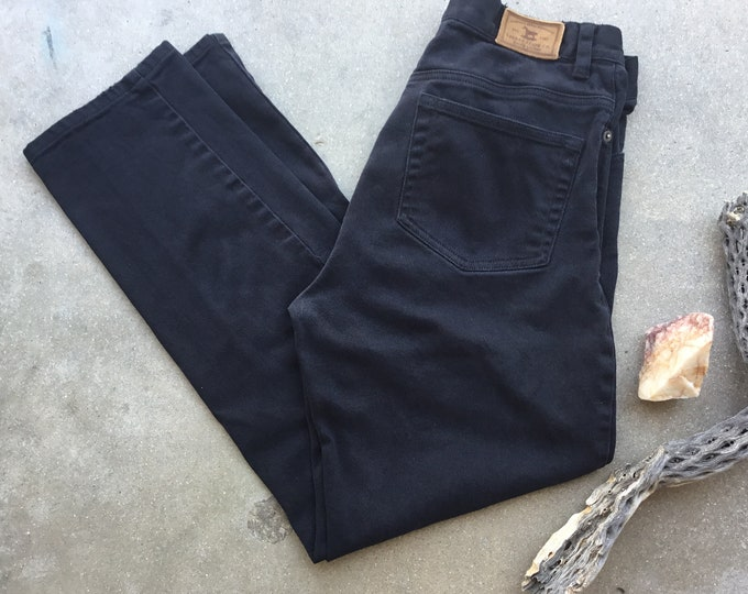 Women's Lauren Jeans Co., Ralph Lauren, Like New. Size 6. Free Priority Mail Shipping in the USA