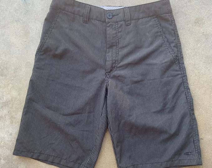 Men's O'Neill Streetwear shorts. Free Shipping