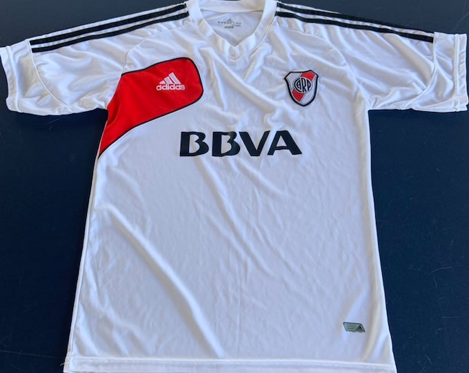 Adidas Carp Argentina Soccer/Football jersey in good shape. Free shipping