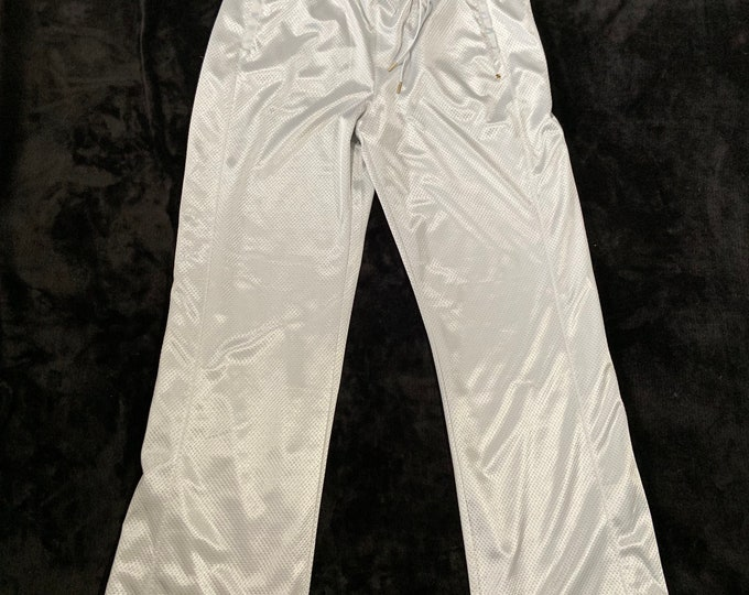 C9 by Champion Shiny basketball pants in great condition. Free shipping
