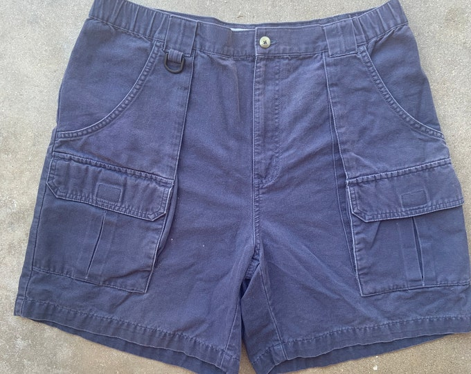 Men's Columbia Hiking & Adventure shorts. Free Shipping