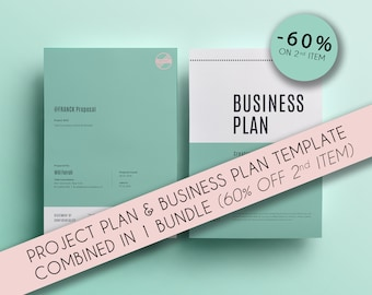 Business marketing | Etsy