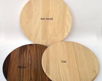 Breza Wood